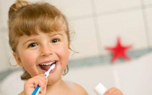 Snabb och miljövänlig tandvård