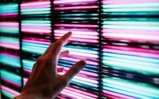 LED-belysning - en smart investering